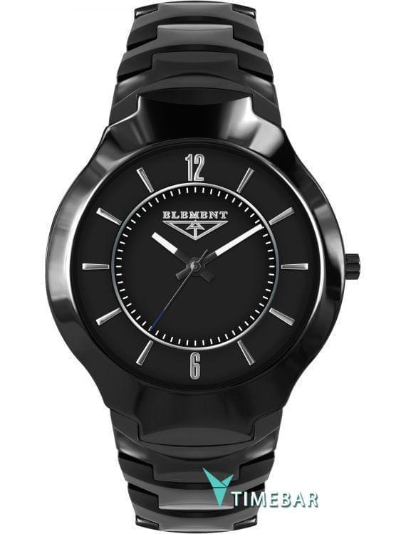 Наручные часы 33 ELEMENT 331424C, стоимость: 8340 руб.