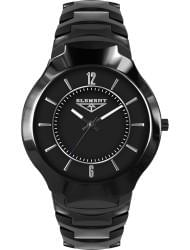 Наручные часы 33 ELEMENT 331424C, стоимость: 6950 руб.