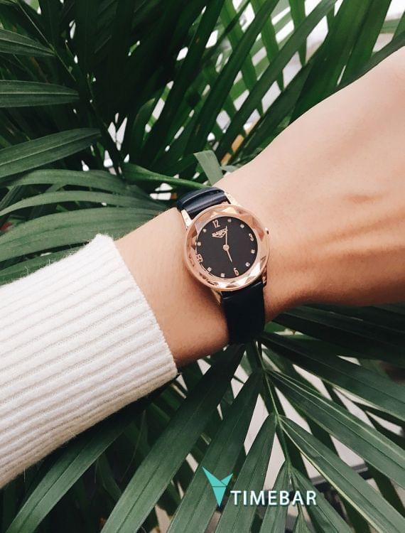 Наручные часы 33 ELEMENT 331425, стоимость: 5340 руб.. Фото №2.