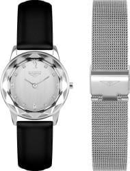 Наручные часы 33 ELEMENT 331426BS, стоимость: 5440 руб.