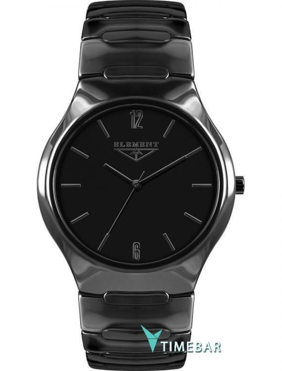 Наручные часы 33 ELEMENT 331428C, стоимость: 8040 руб.