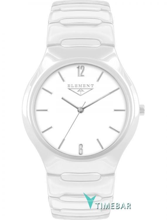 Наручные часы 33 ELEMENT 331429C, стоимость: 8750 руб.