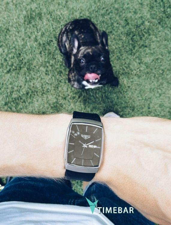Наручные часы 33 ELEMENT 331430, стоимость: 5040 руб.. Фото №2.