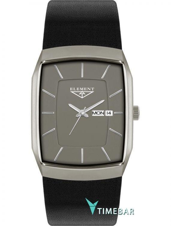 Наручные часы 33 ELEMENT 331430, стоимость: 5040 руб.