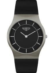Наручные часы 33 ELEMENT 331432, стоимость: 4270 руб.