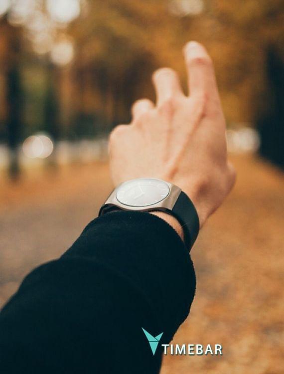 Наручные часы 33 ELEMENT 331433, стоимость: 4270 руб.. Фото №2.