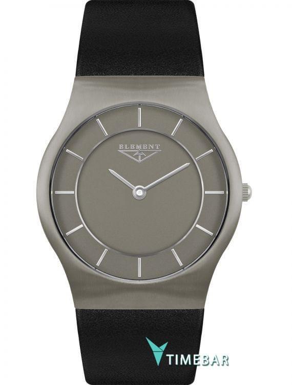 Наручные часы 33 ELEMENT 331433, стоимость: 4270 руб.