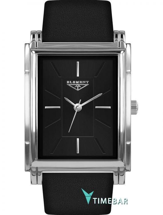 Наручные часы 33 ELEMENT 331504, стоимость: 5100 руб.