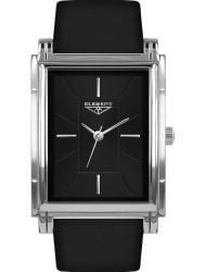 Wrist watch 33 ELEMENT 331504, cost: 119 €