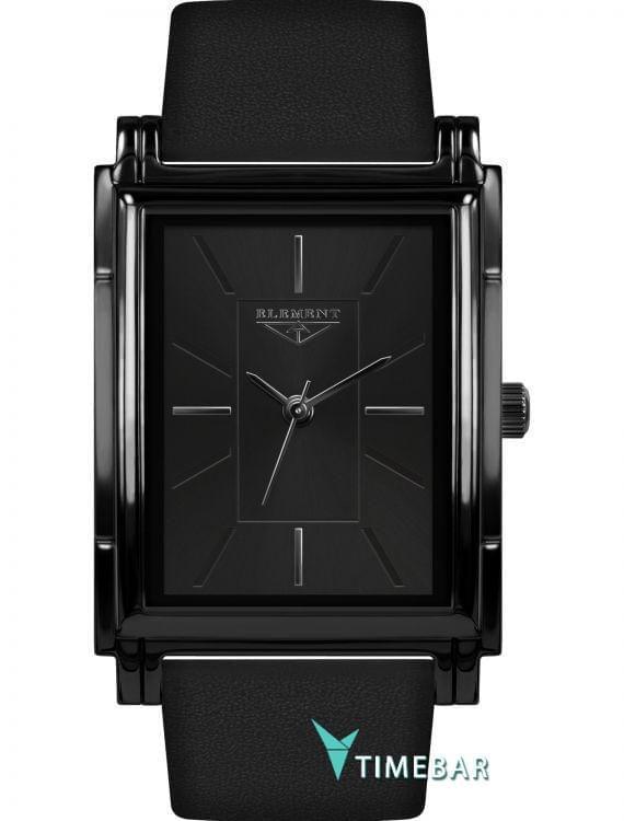 Wrist watch 33 ELEMENT 331505, cost: 129 €