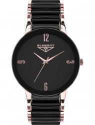 Наручные часы 33 ELEMENT 331506C, стоимость: 11270 руб.