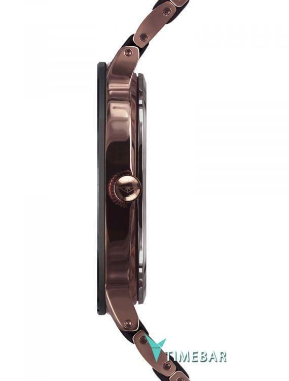 Наручные часы 33 ELEMENT 331506C, стоимость: 10460 руб.. Фото №2.