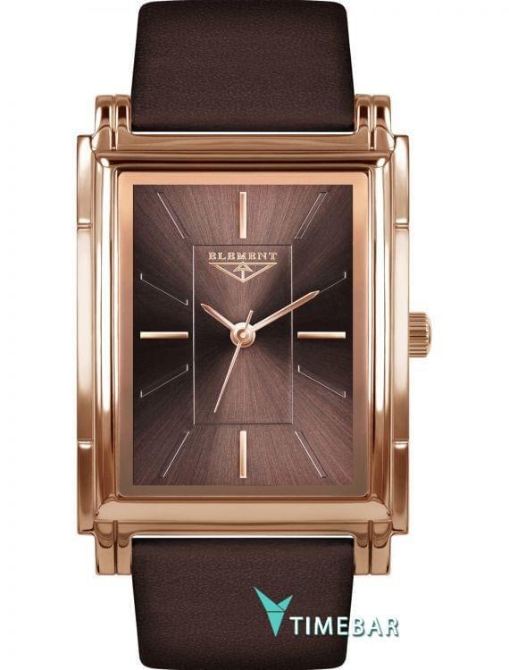 Наручные часы 33 ELEMENT 331506, стоимость: 6160 руб.