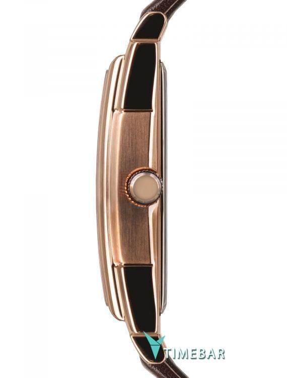 Наручные часы 33 ELEMENT 331506, стоимость: 6160 руб.. Фото №2.