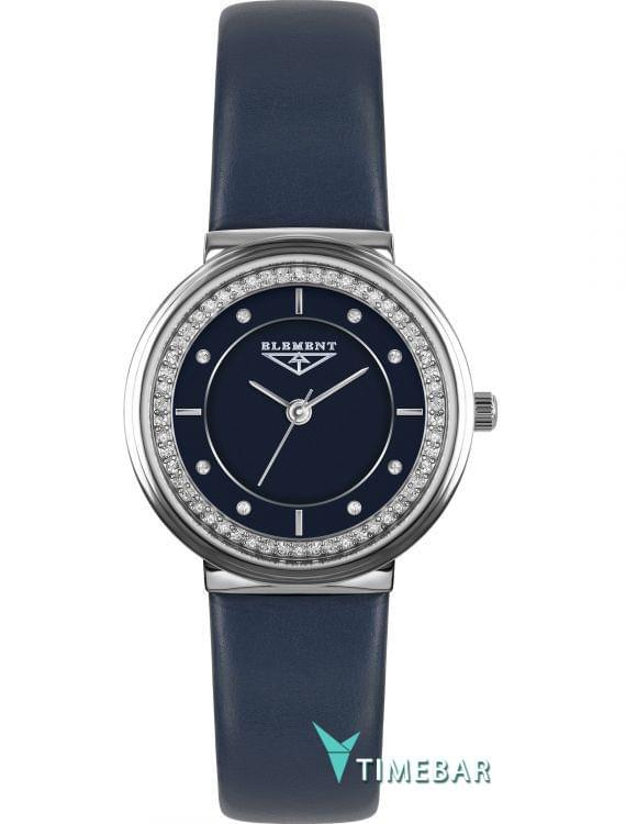 Наручные часы 33 ELEMENT 331508, стоимость: 4270 руб.