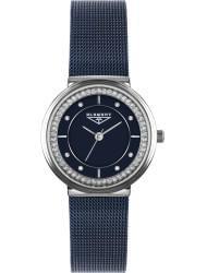 Наручные часы 33 ELEMENT 331509, стоимость: 7420 руб.