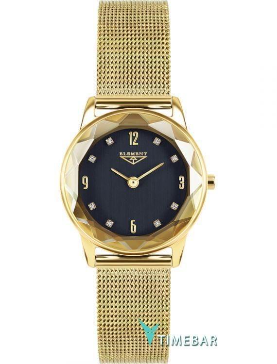 Наручные часы 33 ELEMENT 331514, стоимость: 4630 руб.