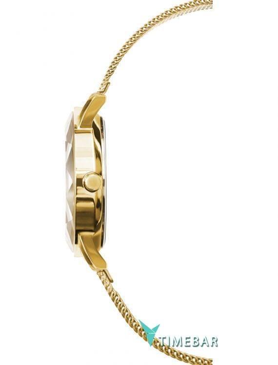 Наручные часы 33 ELEMENT 331514, стоимость: 4630 руб.. Фото №2.