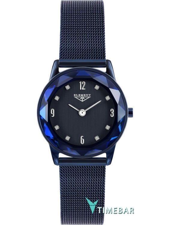 Наручные часы 33 ELEMENT 331515, стоимость: 5550 руб.