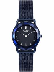Wrist watch 33 ELEMENT 331515, cost: 149 €