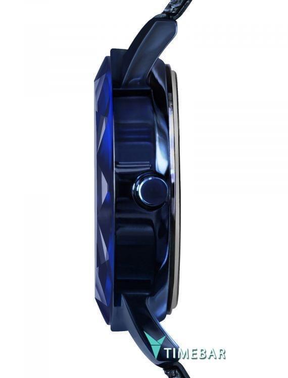 Наручные часы 33 ELEMENT 331515, стоимость: 5550 руб.. Фото №2.