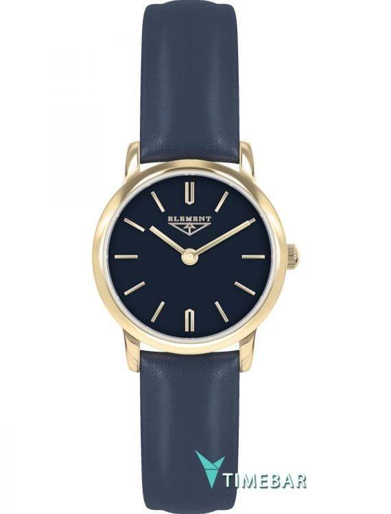 Наручные часы 33 ELEMENT 331516, стоимость: 3950 руб.