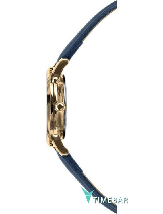 Наручные часы 33 ELEMENT 331516, стоимость: 3780 руб.. Фото №2.
