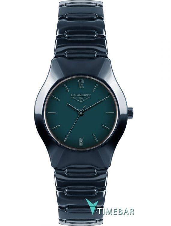 Наручные часы 33 ELEMENT 331520, стоимость: 7860 руб.
