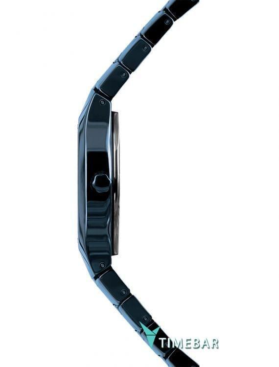 Наручные часы 33 ELEMENT 331520, стоимость: 5560 руб.. Фото №2.