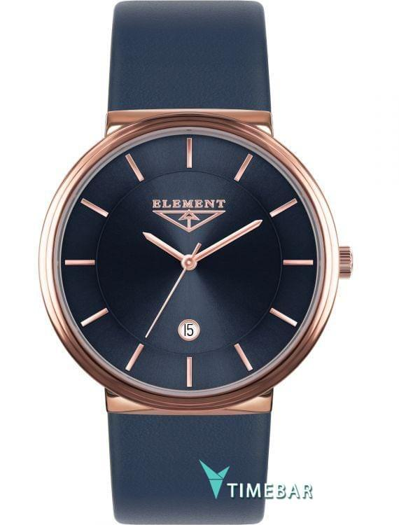 Wrist watch 33 ELEMENT 331521, cost: 169 €