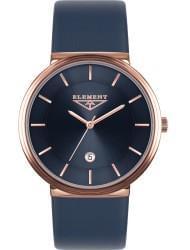 Наручные часы 33 ELEMENT 331521, стоимость: 5160 руб.
