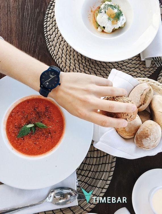 Наручные часы 33 ELEMENT 331522, стоимость: 8540 руб.. Фото №2.