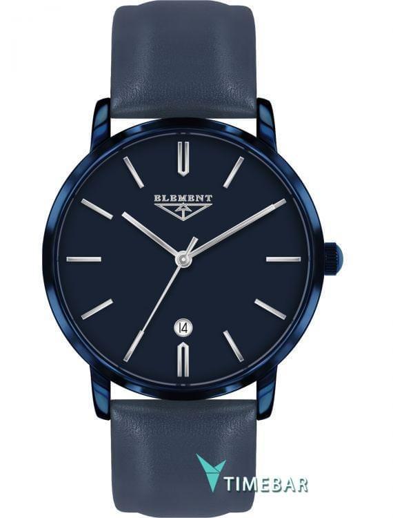 Наручные часы 33 ELEMENT 331522, стоимость: 8540 руб.