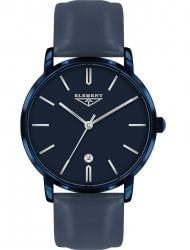 Wrist watch 33 ELEMENT 331522, cost: 149 €