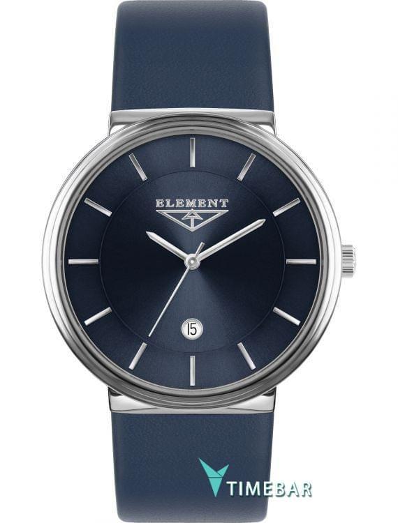 Наручные часы 33 ELEMENT 331523, стоимость: 4800 руб.