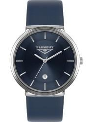 Wrist watch 33 ELEMENT 331523, cost: 159 €