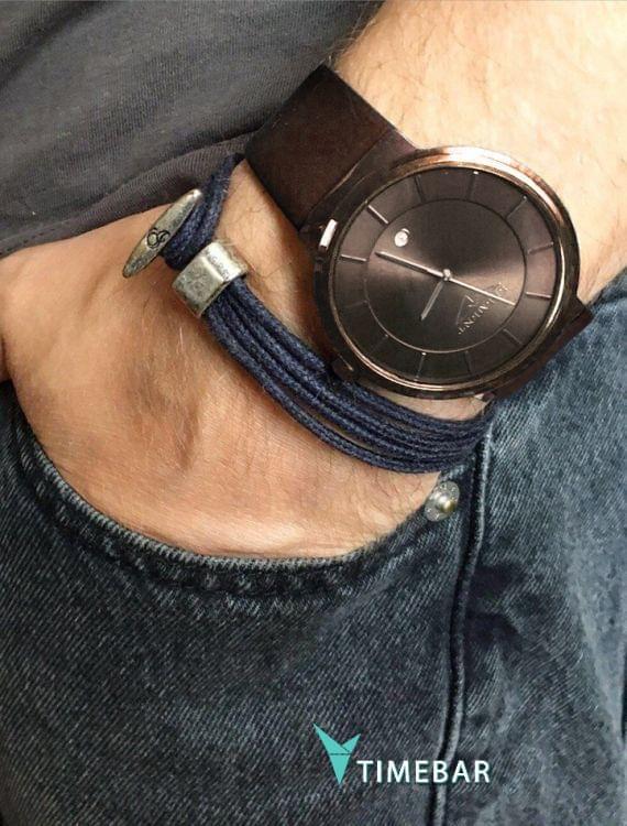 Наручные часы 33 ELEMENT 331524, стоимость: 5800 руб.. Фото №3.