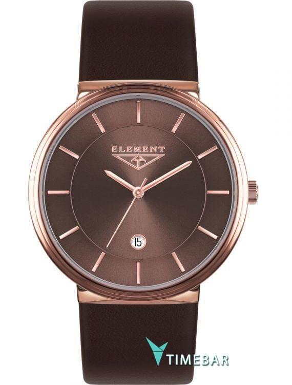 Наручные часы 33 ELEMENT 331524, стоимость: 5800 руб.