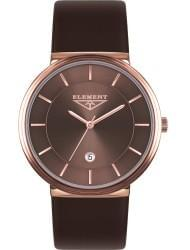 Wrist watch 33 ELEMENT 331524, cost: 169 €