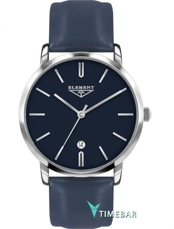 Wrist watch 33 ELEMENT 331525, cost: 139 €