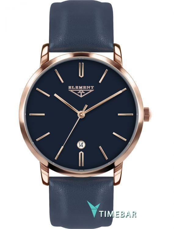 Наручные часы 33 ELEMENT 331527, стоимость: 6150 руб.