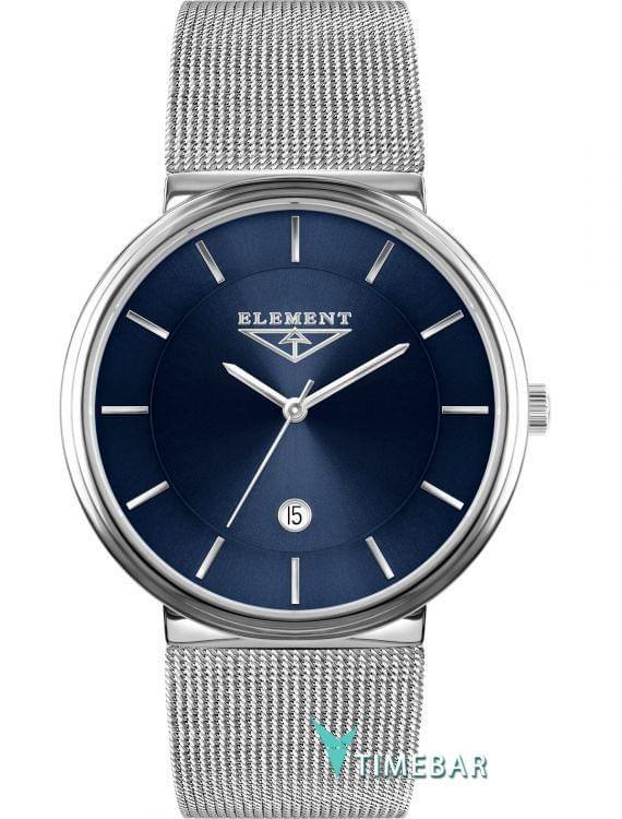 Наручные часы 33 ELEMENT 331528, стоимость: 8610 руб.