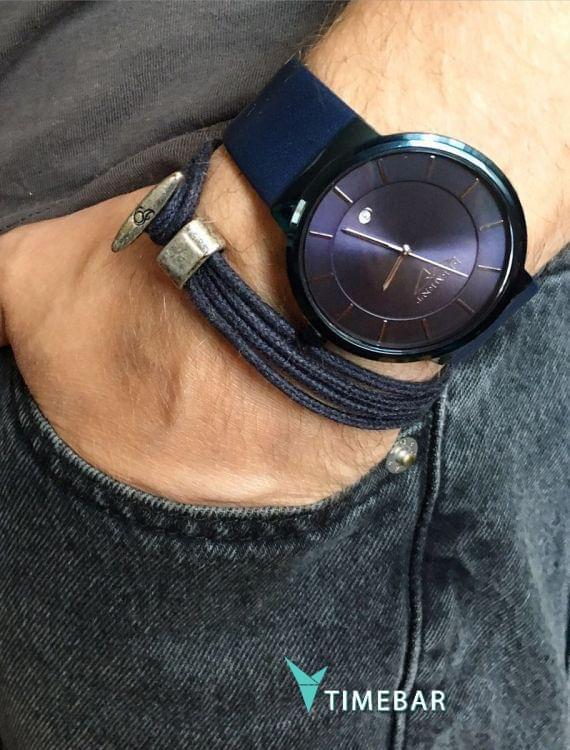 Наручные часы 33 ELEMENT 331529, стоимость: 5360 руб.. Фото №2.