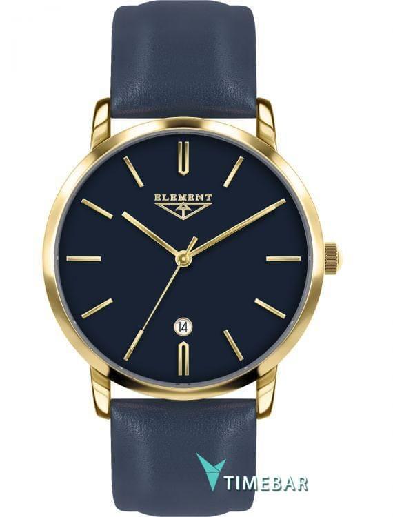 Наручные часы 33 ELEMENT 331530, стоимость: 4840 руб.