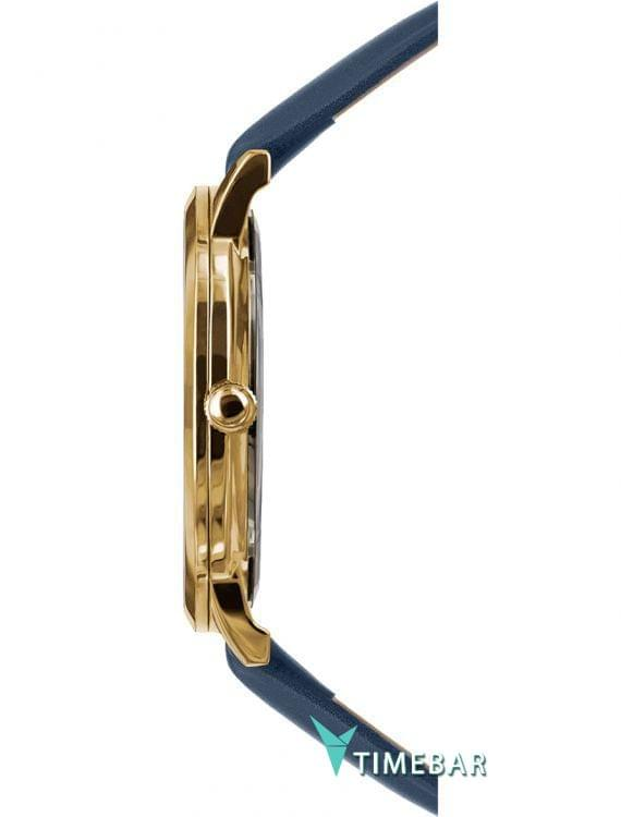 Наручные часы 33 ELEMENT 331530, стоимость: 4840 руб.. Фото №2.