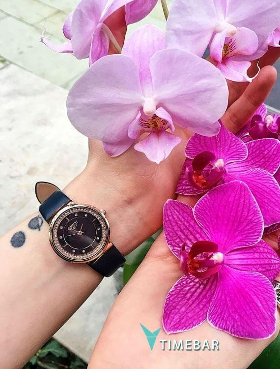 Наручные часы 33 ELEMENT 331531, стоимость: 4280 руб.. Фото №3.