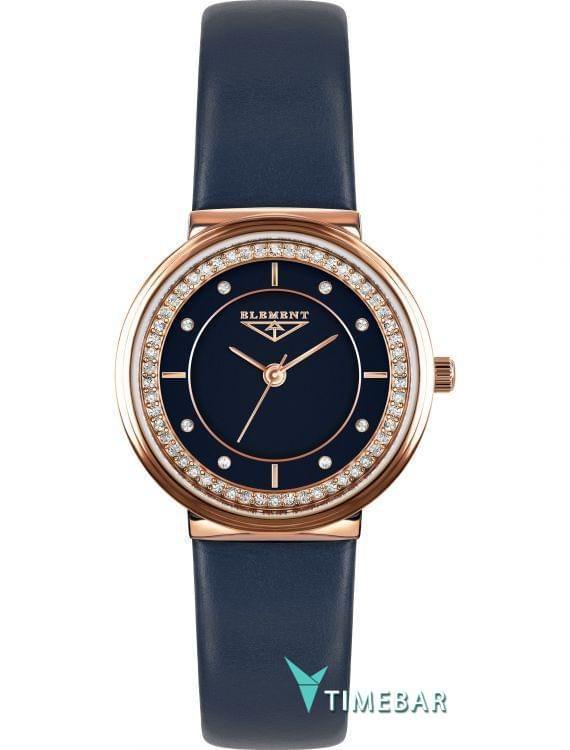 Наручные часы 33 ELEMENT 331531, стоимость: 4810 руб.