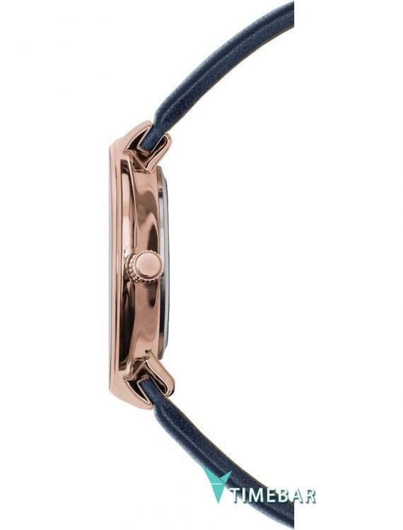Наручные часы 33 ELEMENT 331531, стоимость: 4810 руб.. Фото №2.
