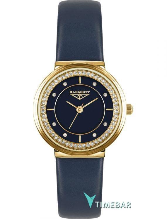 Наручные часы 33 ELEMENT 331532, стоимость: 4200 руб.