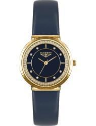 Наручные часы 33 ELEMENT 331532, стоимость: 4900 руб.